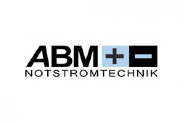 abm18C2EC6E-5FB8-53AF-E783-F5C37961CF75.jpg