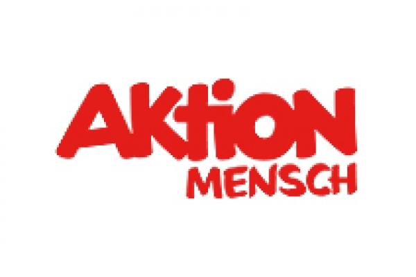 aktion-mensch7C4256F8-1752-2283-A564-88910E03DF3A.jpg