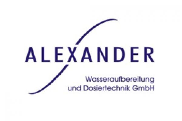alexander-gmbh5B21357F-A474-C1A0-D0A3-9DC915C33EFC.jpg
