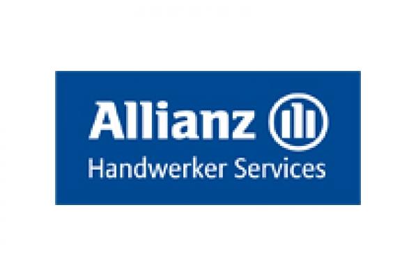 allianz-handwerkerF3155C6F-9D2E-DC9F-5697-0A911DDE6978.jpg