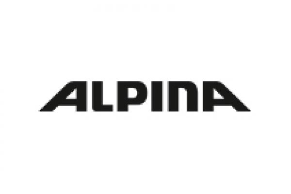 alpina19500C4E-20D9-89AE-16CC-0C8705533D54.jpg