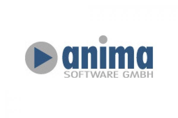 anima01870F90-E465-495D-4232-E972936A6232.jpg