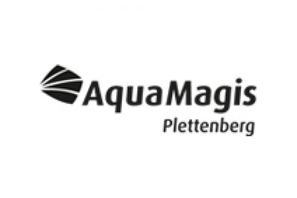 aquamagis2554463B-12AF-D29A-846E-85E7CEC863BB.jpg