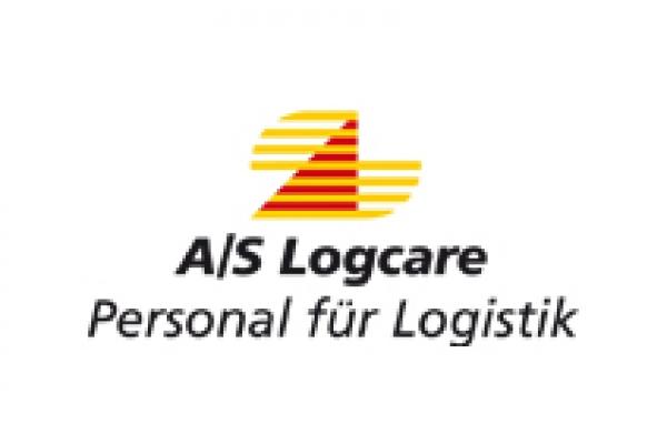 as-logcareA25A4E6D-A76F-D6C1-990E-0699D1A16E30.jpg