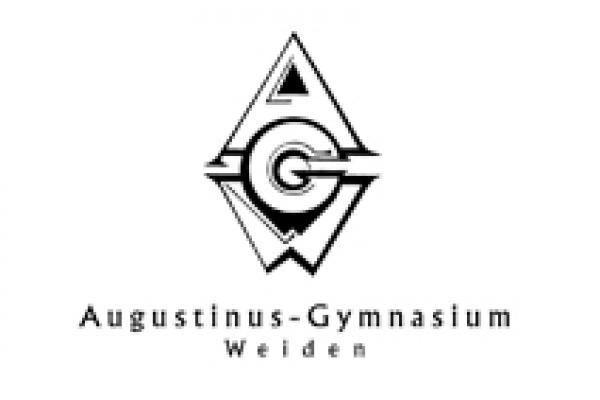 augustinus-gymnasium9CDDCB2C-6377-C30F-6269-B672F9284C61.jpg