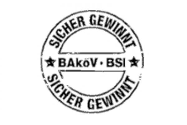 bakoev107F7BD4-6385-44BA-6F08-4ECFA47660AB.jpg