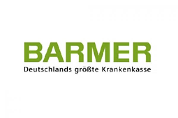 barmer7C75D9EC-8631-79C4-3877-0A57A2DE4FBC.jpg