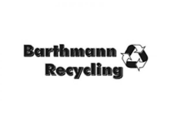 barthmann1EABF638-3E22-D86C-3C6E-502EA41F9F16.jpg
