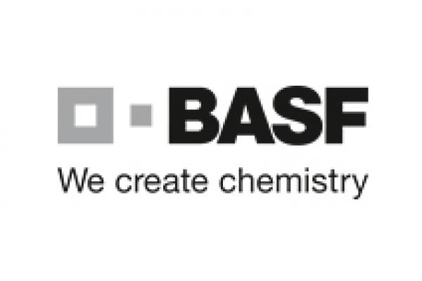 basfDAE53392-46E3-D59F-7D26-7C0B6E5AABB9.jpg