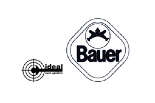 bauer34AA3BF2-C577-7F54-92C4-9E72D0A58512.jpg