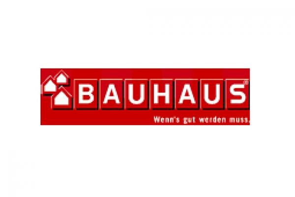 bauhausBCBE1702-7118-F860-84AB-7B1BC2F37E6C.jpg