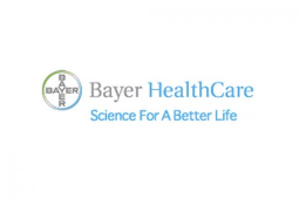 bayer-healthcare60263C94-B3C8-957B-A639-84ECF33BC354.jpg