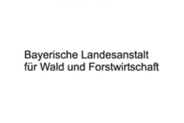 bayerische-landesanstalt9A89C107-1167-07CD-6F79-3089A54E35F8.jpg