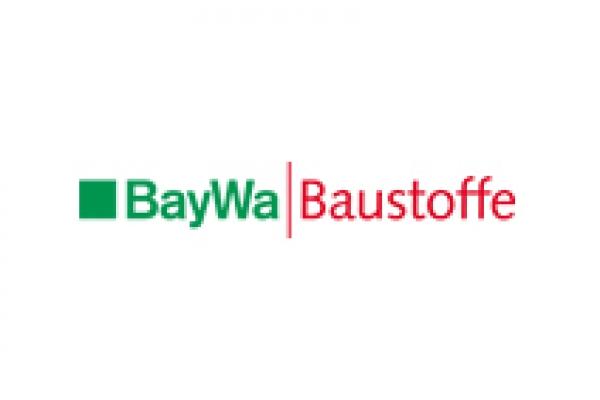 baywa8F1C0742-F7FB-4E19-7C9E-F9C1C555820A.jpg