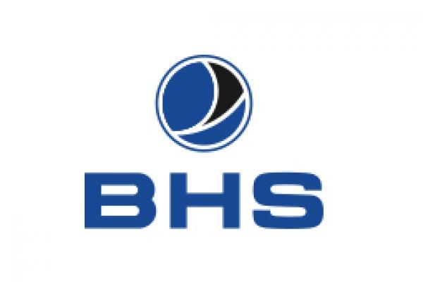 bhs-referenz6889DA51-AE1A-D4DC-D68A-81C6ED04BC14.jpg