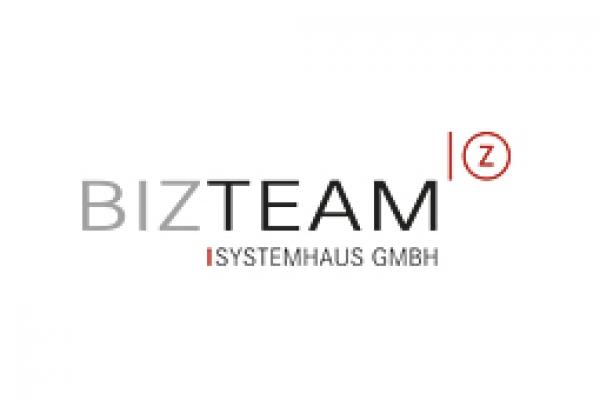 bizteamBF3D8610-C526-9C7E-82DB-0E7D5B159B05.jpg