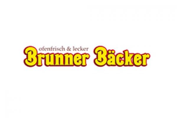 brunner-baecker8A7A8381-0843-22F8-D867-7199178EA0A3.jpg