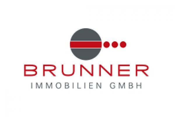 brunner-immobilien63A5C992-1933-4466-3DE7-773378522E5D.jpg