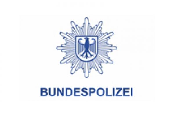 bundespolizeiF8B30377-8897-AFAF-FD39-9E2EEC590F93.jpg