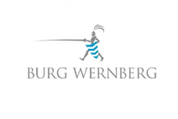 burg-wernbergE35B572B-B3AF-1070-AE96-587F34E7F75F.jpg