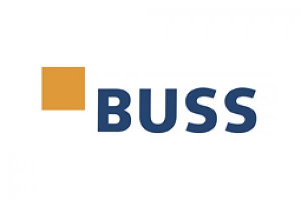 buss8FE5C133-981A-915F-2B6B-6A29AB309615.jpg