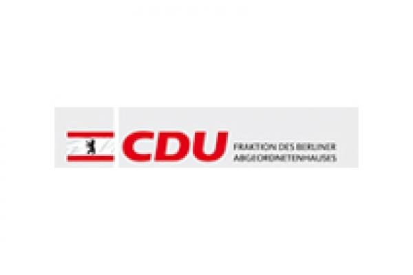 cduE1E0B6BB-89EE-C4EF-7232-659A2451E8AF.jpg