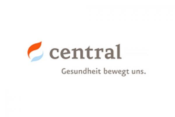 central3CC2736B-FEF0-10E3-A05F-581342B4AECB.jpg