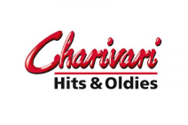 charivariA4856064-5F65-E926-29DC-009C54582998.jpg