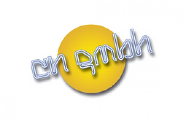 cn-gmbh43DA7789-FC2A-BE2E-577B-664969216319.jpg