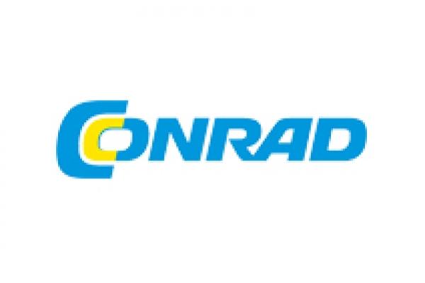 conradAA984019-EC39-197E-973B-16E96B453F05.jpg