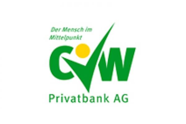 cvw8443C6D0-A958-826A-8A83-8F3E102162A9.jpg