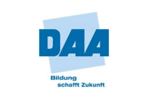 daa12B2B916-B569-2F3A-1841-D4A37C2DB68B.jpg
