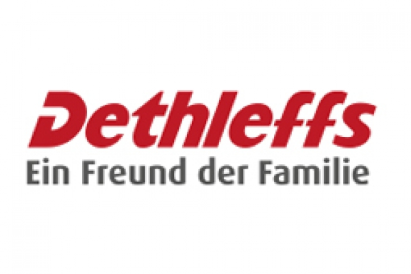 dethleffs-referenz89F87DFA-9B14-2E67-A53D-454732A87F3B.jpg