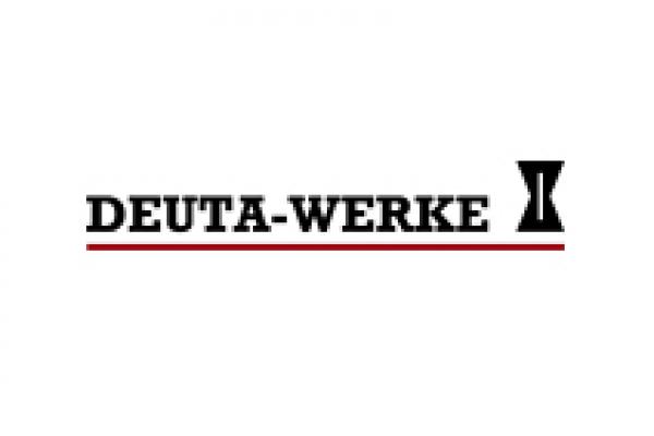 deuta-werke10E54BDE-E923-BDC0-632B-A5C8F84A9A47.jpg