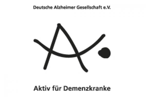 deutsche-alzheimer0131228B-398B-1FDA-F8A7-BA62432E0282.jpg