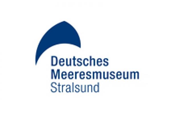deutsches-museum-stralsundBD8874F9-CF78-BF30-D519-2F4A6E2F1CBC.jpg