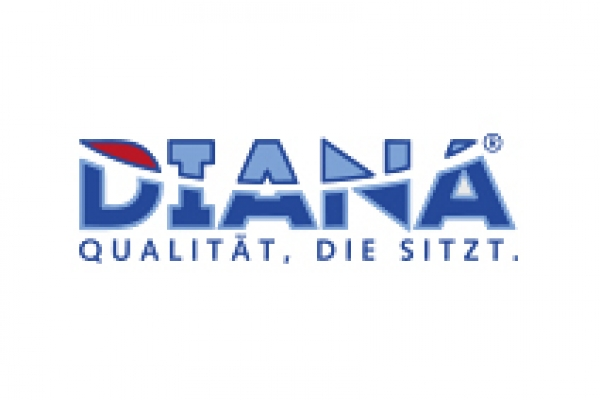 diana2AA66010-D9D4-CAC4-C5A9-513B2E1C4339.jpg