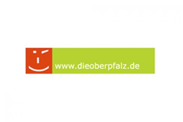 dieoberpfalz84D51956-7F5C-FE16-D56D-EACD7AA543DE.jpg
