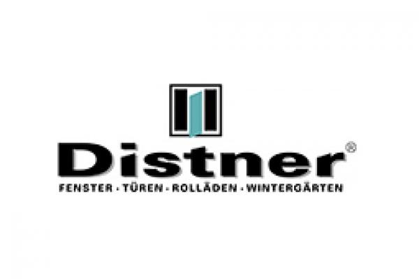 distner9CDB75DA-B2EB-705B-583F-D1E427C63637.jpg