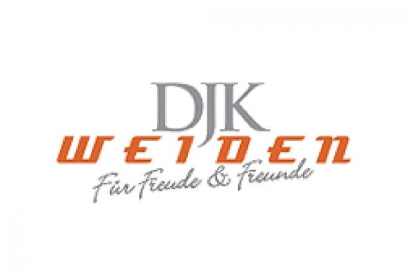 djk-weiden8FAC08FC-CBBA-89E9-9B38-A4E47F8A5095.jpg