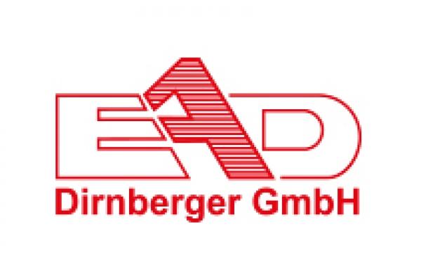 ead-dirnbergerD3381F4E-BFE7-AA4F-5D86-5CDE9941FED3.jpg