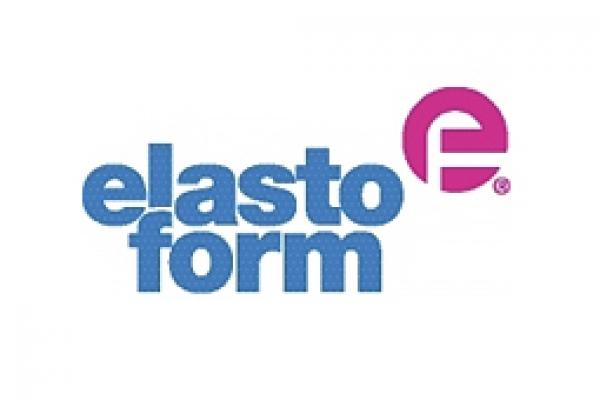 elasto-form92AF8CA2-BEFF-B01E-612B-4B94B64C1BB6.jpg