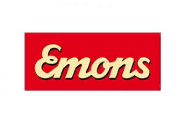 emonsB3037F62-F986-6E8F-D326-2EA360F550EE.jpg