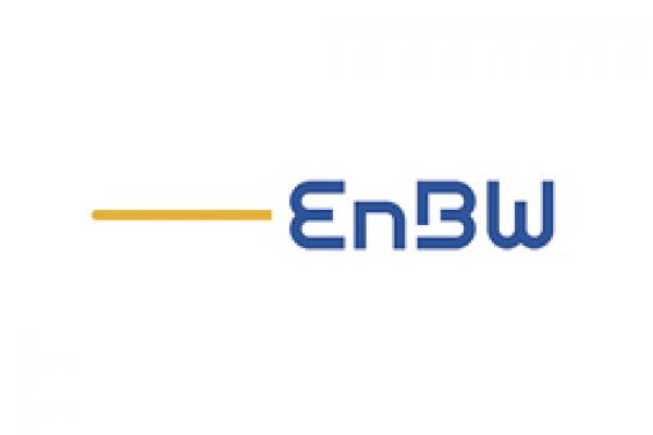 enbw9D956B8F-5471-9D5E-DD30-A38AD0B37D64.jpg