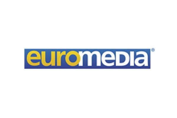 euromedia49FAFB8E-0C2F-ED92-6DB4-4977502F306C.jpg
