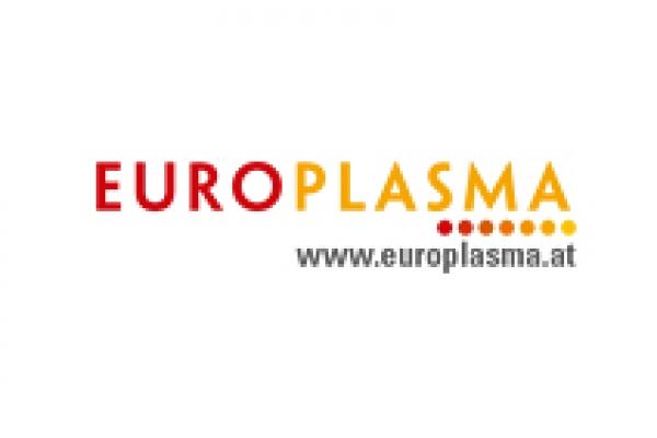 europlasmaABA407B1-1E1D-4A4B-CB7B-2AB458ACA9D8.jpg