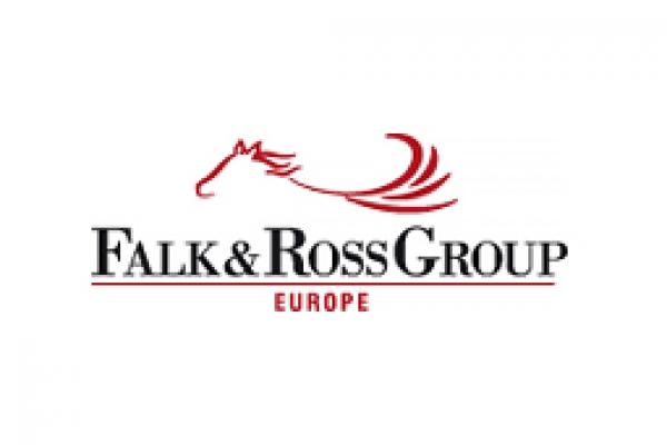 falk-rossCA2CC5C1-7550-CA6D-9DCA-3926D182F069.jpg