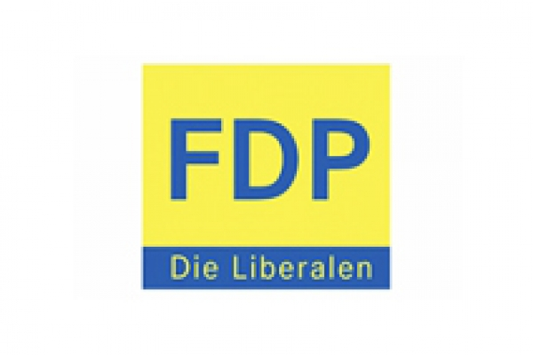 fdp8A41CE3A-BD7A-D981-B0CD-5BDED495DDEF.jpg