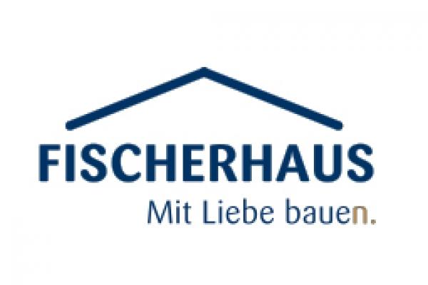 fischerhaus-referenzA9472DCA-3A06-04DE-1AC5-02384F7F5B54.jpg