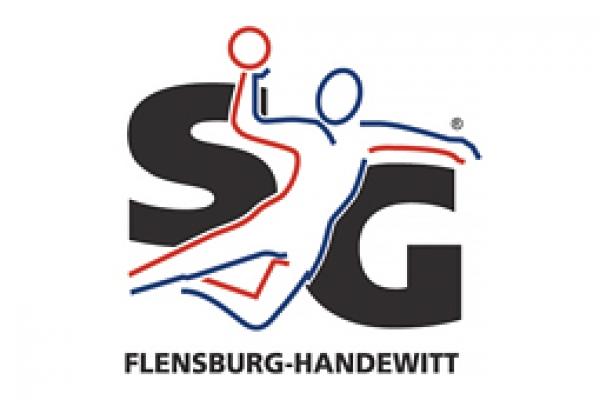 flensburg-handewitt6EDCD13B-C64B-9BBF-A2BC-F064DBD255FF.jpg